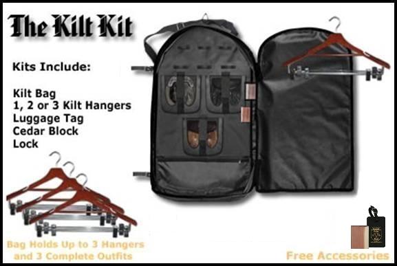 kilt-kit-ad
